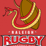 Raleigh Rugby Football Club