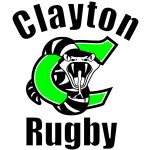 Clayton Youth Rugby Club