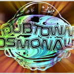 Dubtown Cosmonauts