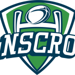 National Small College Rugby Org
