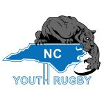 NC Youth Rugby
