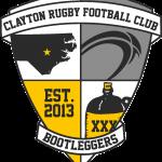 Clayton Bootleggers Rugby Club
