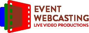 Event Webcasting